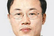 [주성하 기자의 서울과 평양 사이]말보다 연출로 보여준 김정은의 신년사