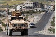 """알자지라 """"美 시리아 철군 기한 4개월로 연장"""" NYT 인용 보도"""