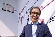 WKBL, 여자농구 부흥을 위한 야심찬 '2019 프로젝트' 가동