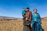 몽골, 보름 신년연휴 중 가정폭력 1100건 신고돼