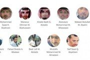 사우디, 카슈끄지 살해 혐의 11명 재판 시작…5명 사형 요구