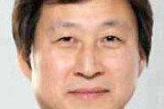 [오늘과 내일/이철희]김정은의 덫 '나의 정치'
