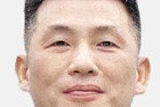 망명 조성길 北대사, 김정은 사치품 담당했다