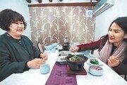 """쇼핑 대신 한식투어… 외국인 """"서울여행 맛있어요"""""""
