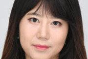 동아일보 최혜령기자 농정홍보유공자 표창