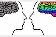 공기 전파로 치매 걸린다? 곰팡이, 몸에 들어가면 뇌까지 침투 첫 입증