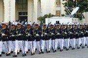 미얀마 반군 경찰초소 습격…경찰관 13명 사망·9명 부상