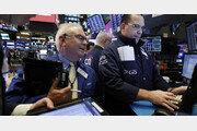 美 고용-부채 긍정적 신호… 中경제 둔화 가시화 최대변수