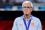 [축구 콤팩트뉴스] 중국, 아시안컵 키르기스스탄전 상대로 2-1 신승