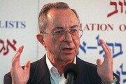 엔지니어 출신·이스라엘 국방장관 3차례 역임의 모세 아렌스 타계
