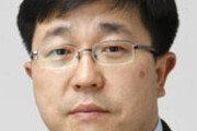 [오늘과 내일/김영식]조성길이 한국행을 포기한 까닭은?