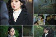 '황후의 품격' 복선 중간점검…떡밥 포인트 3