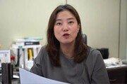 靑, '국민 청원 시즌2' 준비…역기능 보완 위한 온라인 설문 진행