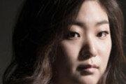 獨서 활동 바이올리니스트 김수연, 아르테미스 4중주단 멤버로 참여