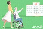 치매보험으로 새해 문 여는 보험업계…경쟁 가열 예고