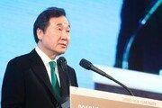 李총리, 10일 삼성전자 수원사업장 방문…이재용 만난다