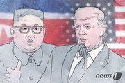 """몽골 """"2차 북미회담, 몽골 개최는 어려워…겨울 추위탓"""""""