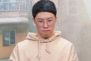 '골목식당', 인기 후폭풍? 제작진의 무사안일주의?