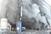 '69명 사상' 제천 스포츠센터 화재 참사 건물주, 항소심서도 징역 7년