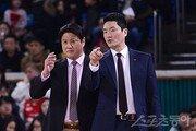 """[코치, 그들을 말한다] 서울 SK 전희철 코치 """"코치 11년의 철학? 세월이 변하듯 농구도 변한다"""""""