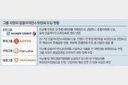 """[단독]""""법률 리스크 막아라""""… 대기업 '준법경영' 바람"""