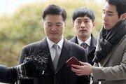 대검 징계위, '특감반 비위' 김태우 수사관 해임 의결