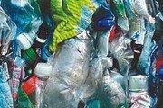 필리핀으로 수출된 폐기물, 국내로 들여온다…왜?