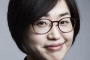 [인사]코리안심포니 대표이사 박선희씨