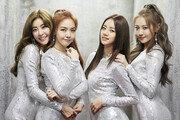 걸스데이, 멤버 전원 소속사와 재계약 NO…독자 행보