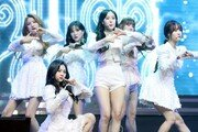 """""""13곡 다 좋아"""" 여자친구, 정규 2집 '명반' 자신한 이유"""