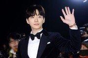 그룹 2PM 준호, 연기와 가수로 공격적인 행보 시작
