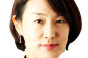 [광화문에서/이정은]'늙은' 美민주당에 조롱 폭탄… 북핵에도 낡은 프레임 걱정