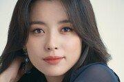 한효주, 미드 출연…영화 본 시리즈 스핀오프 '트레드 스톤' 캐스팅