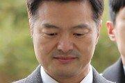 김태우, 17일 검찰 4차 참고인 조사…기자회견도 검토중