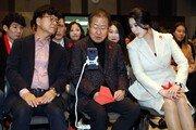 '당권도전 vs 홍카콜라 집중' 갈림길 선 홍준표 선택은?