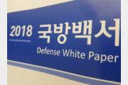 """한국당 """"북한군 주적 삭제…文정부, 비참한 역사 잊지 마라"""""""