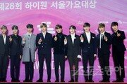 [연예뉴스 HOT5] 국회 '암표 방지 대응법' 추진 가능성