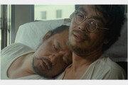 임권택 영화 '짝코' 베를린영화제 공식 초청