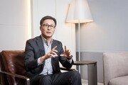 개발자가 털어놓는 '삼성 폴더블폰의 혁신'…공개 임박?