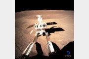"SCMP ""美 NASA, 중국 우주선 사용 요청했었다"""