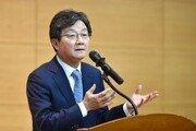 유승민, 17일 바른미래당 연찬회 참석…대표 사퇴 후 첫 행보