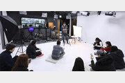 네이버의 '쇼핑몰 대박 비결' 컨설팅, 부산대 패션거리 살렸다