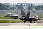 일본,  F2 전투기 후계기종 '국제 공동개발' 추진 방침