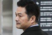 '靑 특감반 의혹제기' 김태우, 17일 4차 검찰 출석…참고인 조사