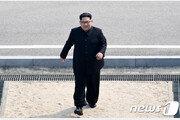 北 김정은 서울 답방은 언제?…시나리오 무성