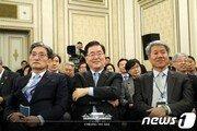 靑 NSC상임위, 북미 2차정상회담 논의동향 점검