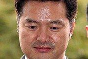 '靑 사찰 주장' 김태우, 21일 기자회견 열어 입장 표명