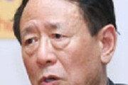 덩샤오핑 아들 이어 후야오방 아들도 시진핑 비판