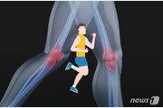 """류머티즘관절염 환자 근력운동 금물?…""""운동효과 맨손체조 3배"""""""
