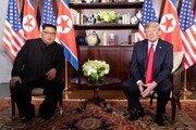 """""""제2차 북미 정상회담 2월말께 개최…장소는 추후 발표"""""""
